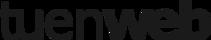Tuenweb - Diseño y desarrollo web y app